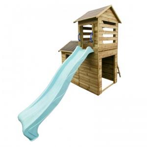 drewniany-domek-ogrodowy-dla-dzieci-robert
